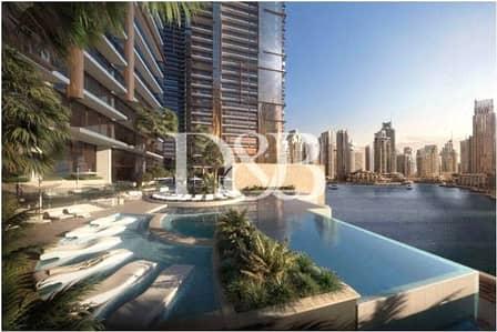 2 Bedroom Apartment for Sale in Dubai Marina, Dubai - Ready 2 Bedroom | 50% Post 3 Yrs Full Marina View