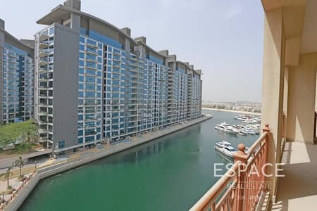 Fully Furnished - Sunset View - Marvelous