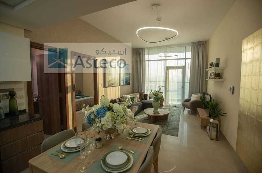 2 Brand New and Spacious | Hot Offer | Ready To Move