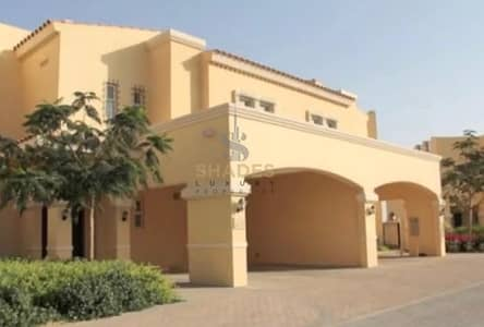 3 Bedroom Villa for Rent in Dubailand, Dubai - No Commission | 3BR Luxury Villa  | 12 Cheques
