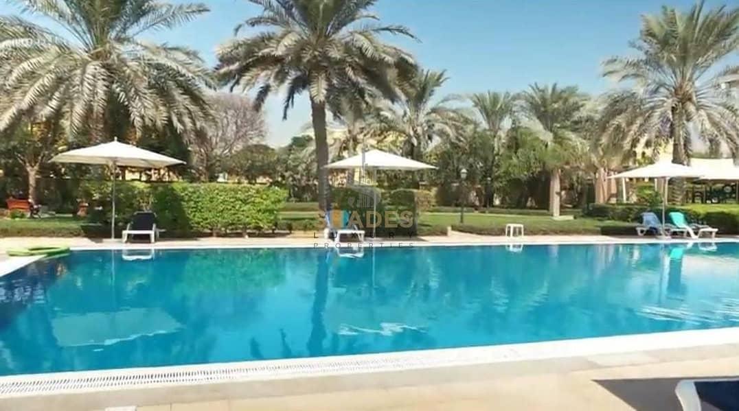 22 No Commission | 3BR Luxury Villa  | 12 Cheques