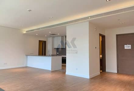 Hot Deal   Largest Layout   2 Bedroom + Maids
