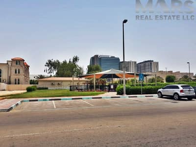 3 Bedroom Apartment for Rent in Al Muroor, Abu Dhabi - Cheapest House on A Perfect Location