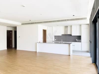 فلیٹ 3 غرف نوم للايجار في جميرا، دبي - شقة في بناية 20 سيتي ووك جميرا 3 غرف 178000 درهم - 4657151