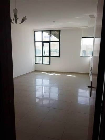 2 Bedroom Apartment for Sale in Al Rashidiya, Ajman - Rashidiya Towers: Hot Deal, 2 Bed Hall 1566 sqft Luxurious and Spacious