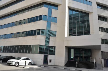 Office for Rent in Bur Dubai, Dubai - BOOK ONE OF OUR BRAND NEW OFFICE RENT!! WITH BEST OFFER! EASY ACCESS TO METRO STATION, SUPERMARKET & ATM. .
