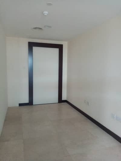 Office for Rent in Mohammed Bin Zayed City, Abu Dhabi - Pleasant and Peaceful Office Space for Rent with Zero Commission Collected