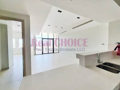 Lovely 1BR Apartment|Brand New|Prime Location