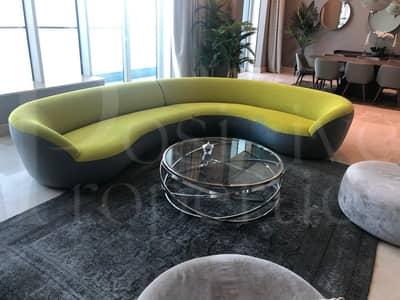 Fully Upgraded / Luxury Furnished / Stunning