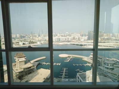 فلیٹ 3 غرف نوم للايجار في جزيرة الريم، أبوظبي - LARGEST Apt In AL REEM 3 BR+MAID ROOM  FULL SEA VIEW