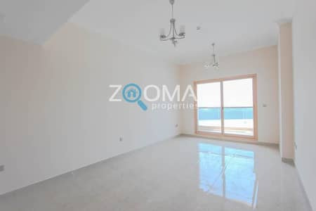 1 Bedroom Apartment for Rent in Dubailand, Dubai - BRAND NEW | NO COMMISSION | 1 MONTH FREE