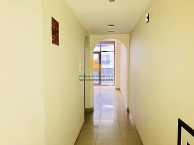 Rented 1 BR For Sale In Sahara Complex Sharjah