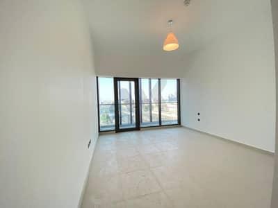 1 Bedroom Flat for Rent in Al Mina, Dubai - Largest Layout | Brand New | Facing Al Mina Road