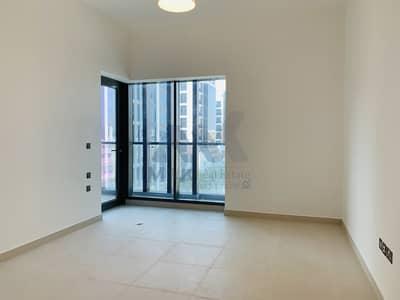 فلیٹ 2 غرفة نوم للايجار في الميناء، دبي - شقة في وصل بورت فيوز الميناء 2 غرف 79000 درهم - 4661179
