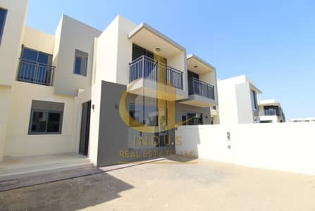 3 Bedroom Townhouse for Sale in Dubai Hills Estate, Dubai - Type 2M | 3BR + Maids | Handedover