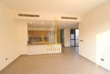 3 Bedroom Villa for Rent in Dubai Hills Estate, Dubai - Near to Pool and Park Type E1  3BR+M  Handedover