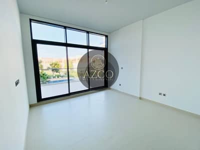 3 Bedroom Flat for Rent in Motor City, Dubai - LUXURY 3BR | ALLURING BALCONY| READY TO MOVE IN