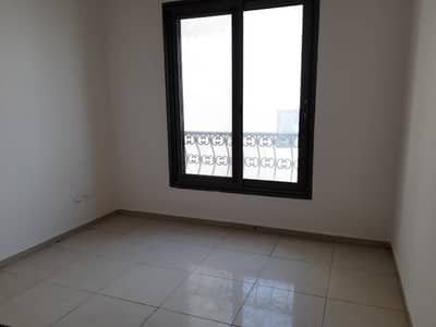 Studio for Rent in Muwailih Commercial, Sharjah - Chepest Offer! Just 11K! Specious Studio By 6 Cheques !!