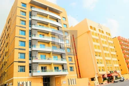 1 Bedroom Flat for Rent in Bur Dubai, Dubai - 1 bedroom Apartment