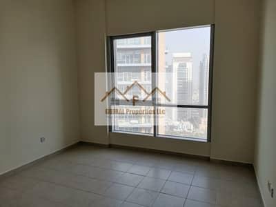 شقة 3 غرف نوم للايجار في دبي مارينا، دبي - Best Price Offer   Low Floor   160K Rent