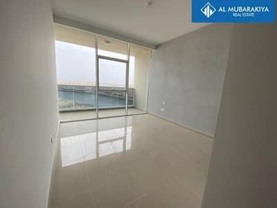 شقة 1 غرفة نوم للايجار في راس الخيمة جيت واي، رأس الخيمة - Brand new 1 BR 2 months free I Mina Al Arab
