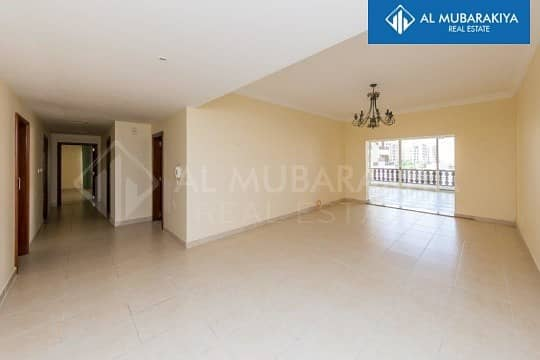 2 Upgraded  Modern 2 BR  For Sale - Marina Apartments