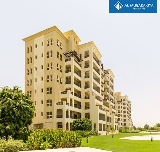 10 Upgraded  Modern 2 BR  For Sale - Marina Apartments