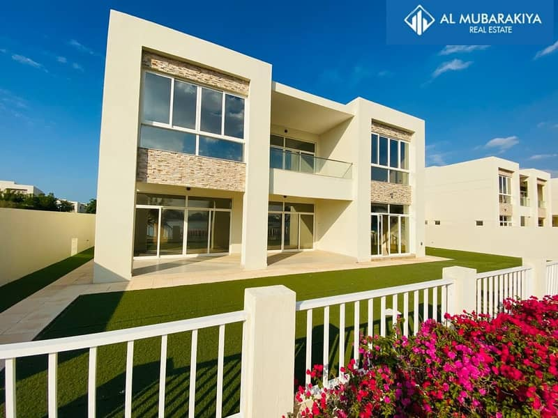 Beach Front Bermuda Villa For Sale    6 BR