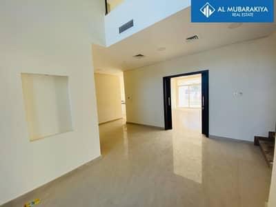 فیلا 6 غرف نوم للبيع في میناء العرب، رأس الخيمة - Beach Front Bermuda Villa For Sale  | 6 BR