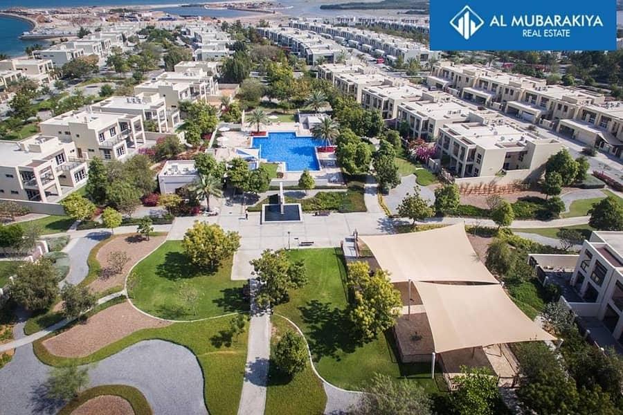 Villa 3BR in Granada- Near Swimming pool