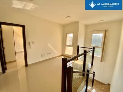 Rare Opportunity 2 BR Flamingo Townhouse
