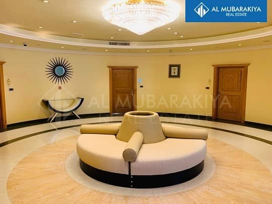 2 Fully Furnished 1BR included Water & Electricity
