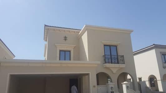 فیلا 5 غرف نوم للايجار في المرابع العربية 2، دبي - فیلا في ليلا المرابع العربية 2 5 غرف 145000 درهم - 4661394