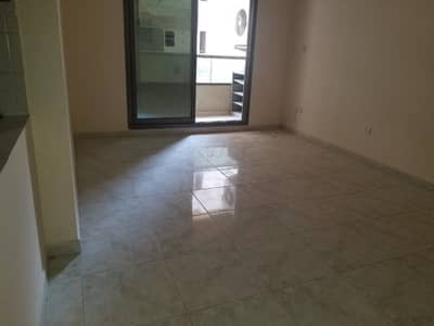 4 Bedroom Flat for Sale in Emirates City, Ajman - Rare Offer…! 4 Bedrooms Flat Just in 260K in Paradise Lake Tower