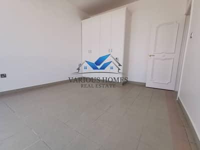 Elegant Quality 01 BHK Apartment at Al Wahdah