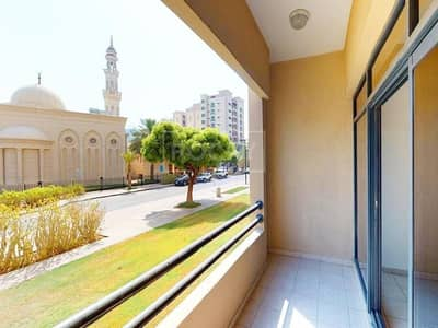 2 Bedroom Flat for Sale in The Views, Dubai - Lower Floor | 2-Bed | 1 Month Free