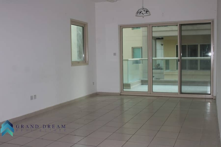 2 Great Deal | Rare Lay-out 2BHK | Rented