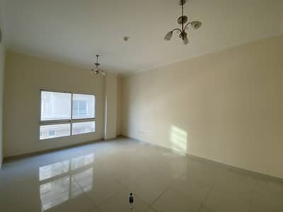 2 Bedroom Flat for Rent in Al Warqaa, Dubai - SPACIOUS 2 BHK in just 54 k with gym ,KIDS PLAY AREA PARKING.