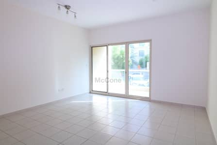 1 Bedroom Flat for Rent in The Greens, Dubai - Great Price
