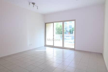 فلیٹ 1 غرفة نوم للايجار في الروضة، دبي - Great Price