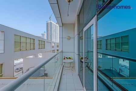 1 Bedroom Apartment for Sale in Business Bay, Dubai - Hot Deal | Large layout | Bright|Balcony