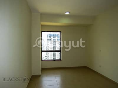 Bright and Impeccable 2BR Apartment with Marina View | Middle Floor