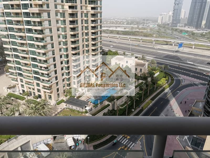 2 Best Price Offer   Partial Marina View   80K
