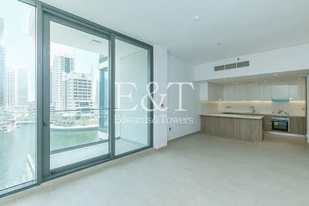 فلیٹ 2 غرفة نوم للايجار في دبي مارينا، دبي - Multiple Options | Ready for Viewing | Marina View