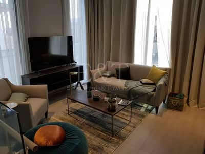 فیلا 3 غرف نوم للبيع في جزيرة ياس، أبوظبي - Corner 3BR Duplex Villa  HOT DEAL I Double Row