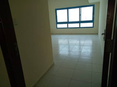 1 BKH APARTMENT FOR RENT IN PRIVATE BUILDING