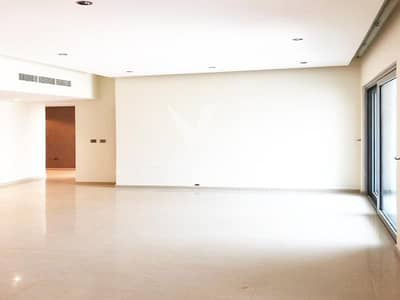 2 Bedroom Flat for Rent in Business Bay, Dubai - Fully Upgraded | Vacant 2BR | High Floor