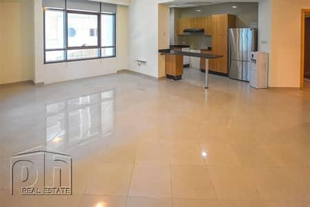 2 Bedroom Flat for Sale in Dubai Marina, Dubai - High ROI | AED 602 Per Sq.Ft | Great Investment