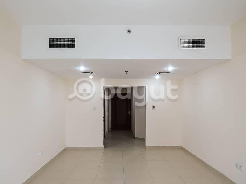 شقة في التعاون 3 غرف 52000 درهم - 3392036