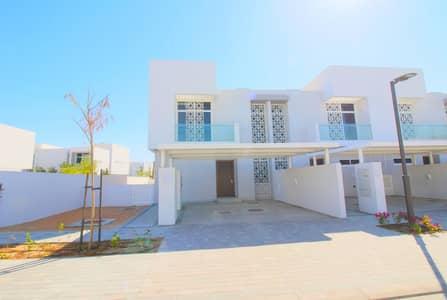 3 Bedroom Villa for Rent in Mudon, Dubai - Semi Type B | Corner Unit | Landscaped